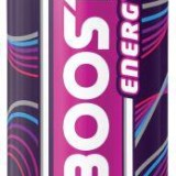 BOOST EXTENDS ENERGY DRINK PORTFOLIO WITH LAUNCH OF COSMIC GLOW
