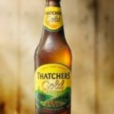 Thatchers keeps its focus firmly on quality with £14m investment in a new cider mill
