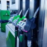GripHero rolls out world's first fuel nozzle-mounted anti-static hand-protection to forecourts