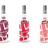 LAMBRINI REVS UP SALES WITH 'WIN OUR MINI' COMPETITION