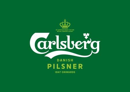 CARLSBERG UNVEILS NEW DANISH PILSNER IN PURSUIT OF BETTER