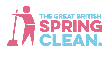 CLEAN UP YOUR COMMUNITY WITH COCA-COLA EUROPEAN PARTNERS (CCEP) AND THE GREAT BRITISH SPRING CLEAN