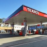 Graham Peacock returns to the industry with the Texaco brand