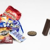 KP Snacks launches new packaging pledge, pacKPromise