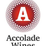 ACCOLADE WINES GO ALCOHOL FREE IN LATEST HARDYS LAUNCH