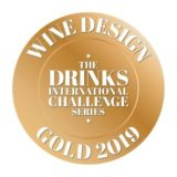 SPAR Brand wine range wins GOLD at 2019 Wine Design Challenge