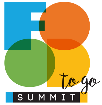 First of its Kind Food-to-Go Summit to Examine Future of Market International Conference and Trade Show to be Held in Dublin in May