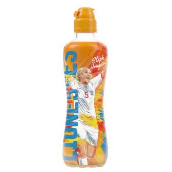Lucozade Sport brings home summer sales with new Lionesses packs