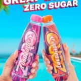 Lucozade Zero couples with Love Island this summer in £4M marketing campaign