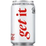 YAASSS!   DIET COKE LAUNCHES EIGHT NEW LIMITED-EDITION DESIGNS